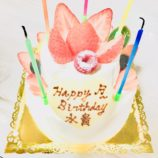 Happy Birthday for this site!