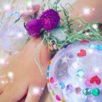 【ピカピカ音楽会】Mizukiの親子レポ☆