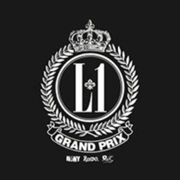 L-1グランプリロゴ