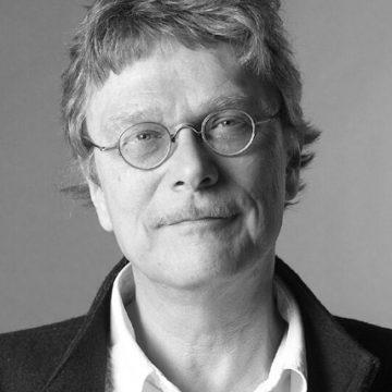 デンマークの作曲家アナス・コッペル